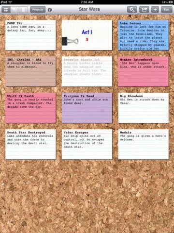 make index card - Josemulinohouse - make index card
