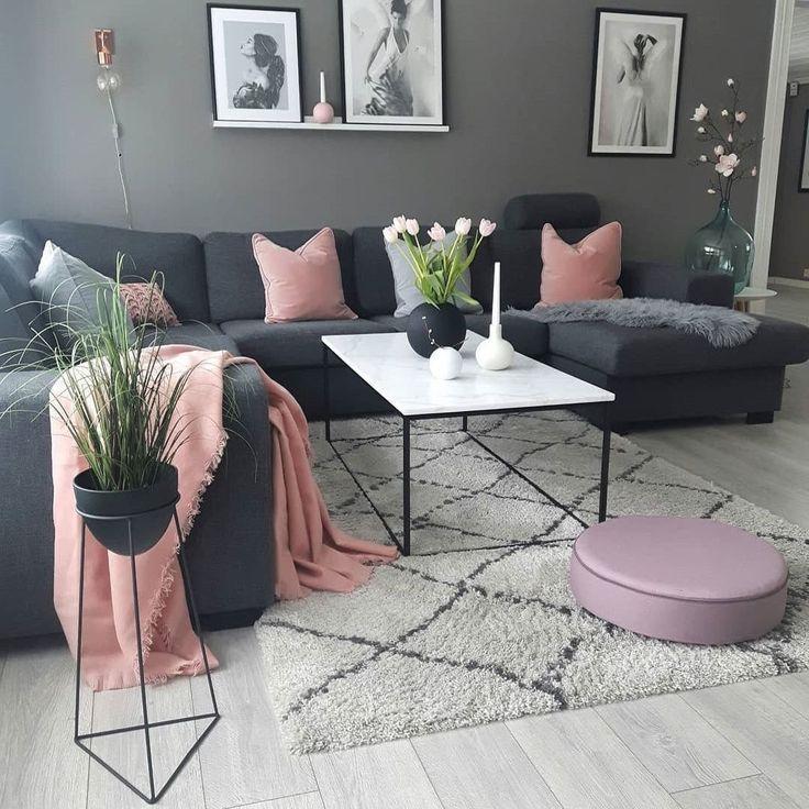 graue wand pflanzenstandplatz graue pflanzenstandplatz. Black Bedroom Furniture Sets. Home Design Ideas