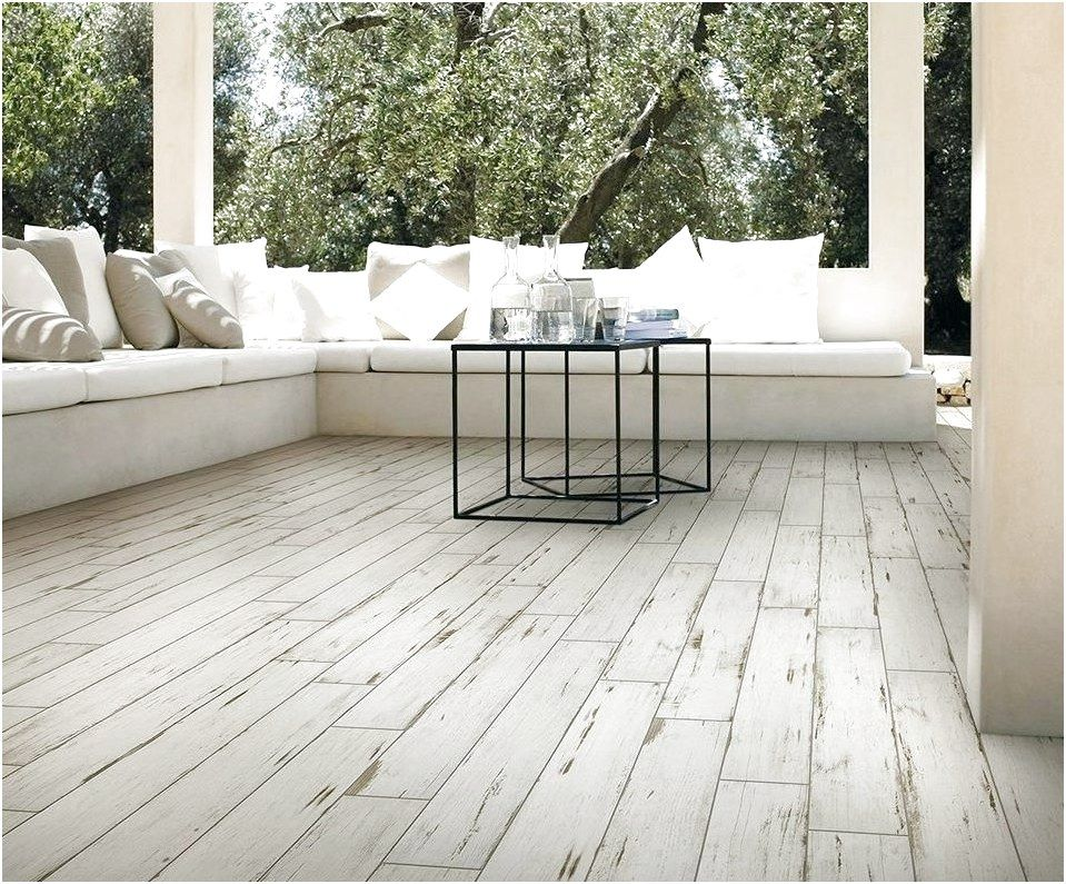 Amazing Distressed Wood Looking Tile Wood Look Tile White Wood Floors White Porcelain Tile