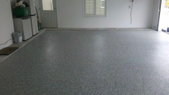 Garage floor paint do it yourself my hommie pinterest garage floor paint do it yourself solutioingenieria Gallery
