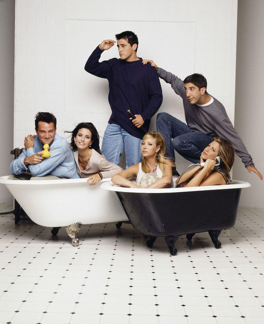12 Awesome Hd Wallpapers Every Die Hard Friends Fan Must Have Fun Vs Fun Friends Tv Friends In Love Friends Tv Show