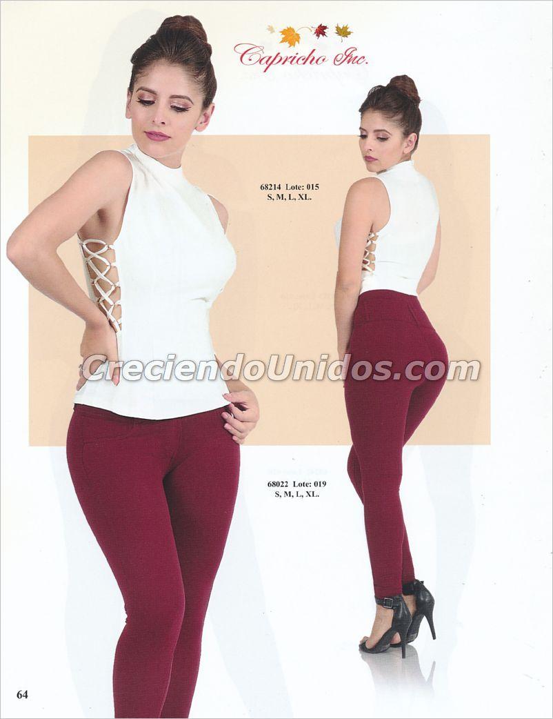 Capricho Inc Caprichoinc Catalogocapricho Blusas De Moda Baratas Blusas Bonitas Y Elegantes Blusas Bonitas Blusas De Moda Moda Blusas Bonitas Y Elegantes