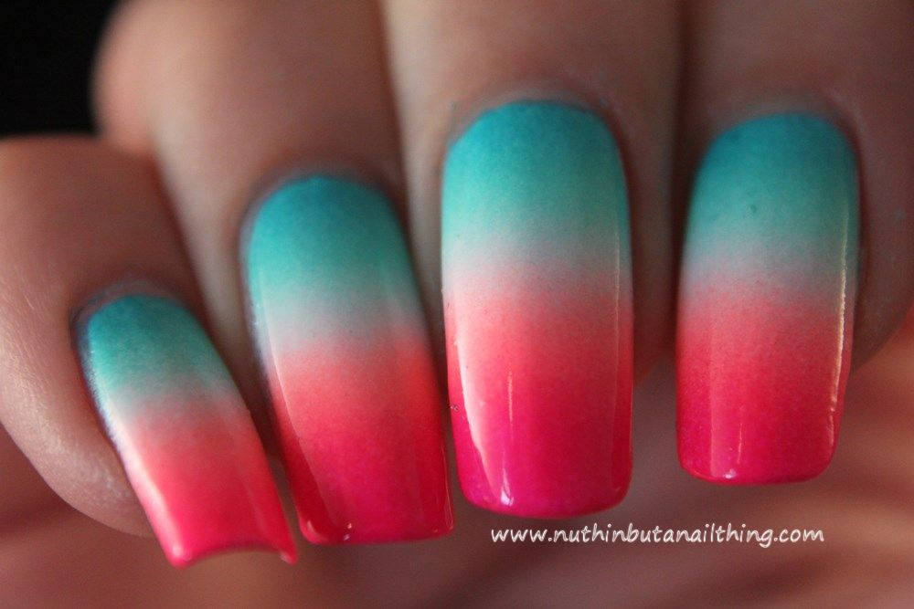 Cool Ysl Nail Polish Review Thick Opi Glitter Nail Polish Names Round Organic Nail Polish Ingredients Permeable Nail Polish Youthful Nails Art Stamping SoftSimple Nail Art Ideas For Beginners 1000  Images About Amazing Nails On Pinterest | Manicures, Glitter ..