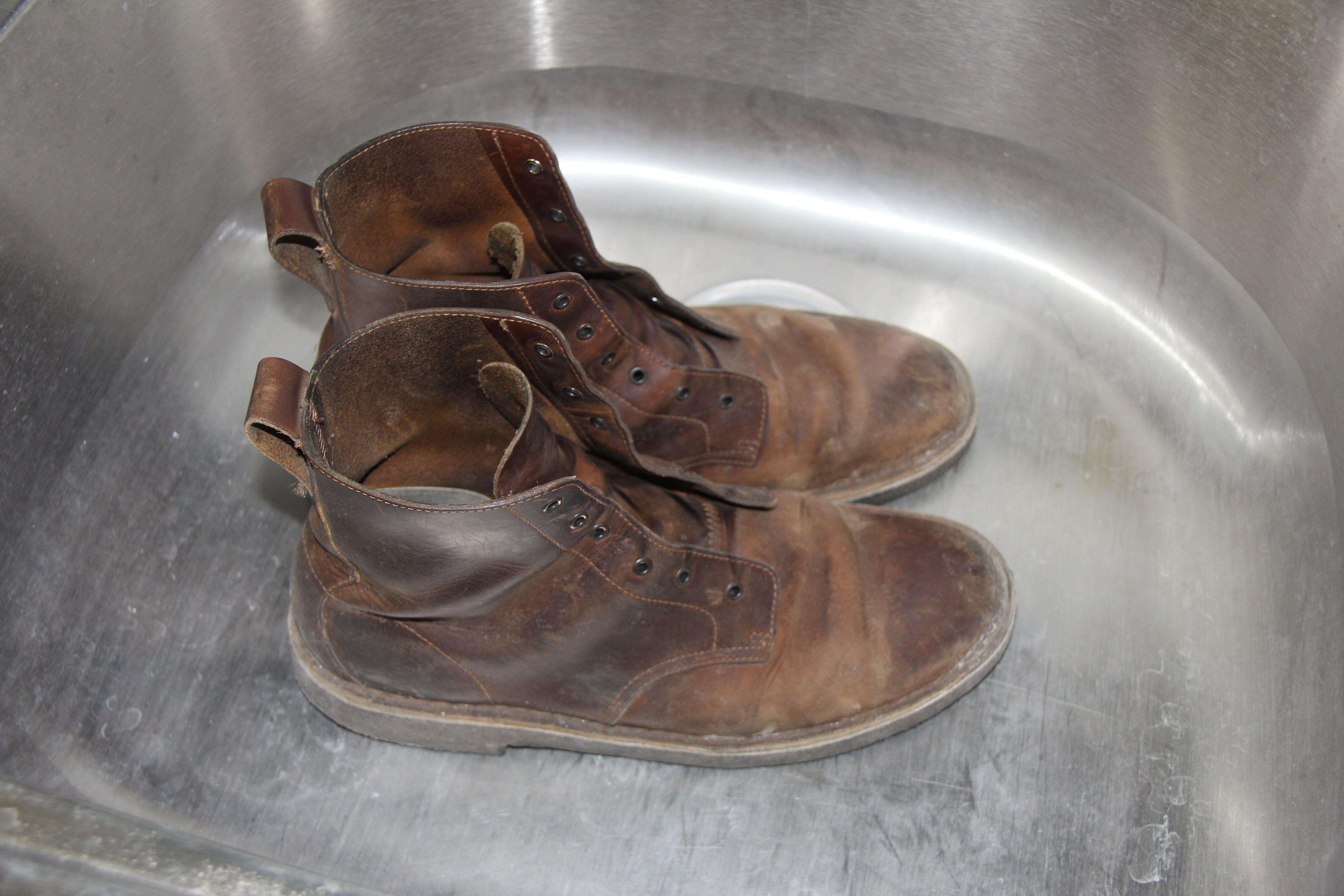 clarks desert mali boot uk