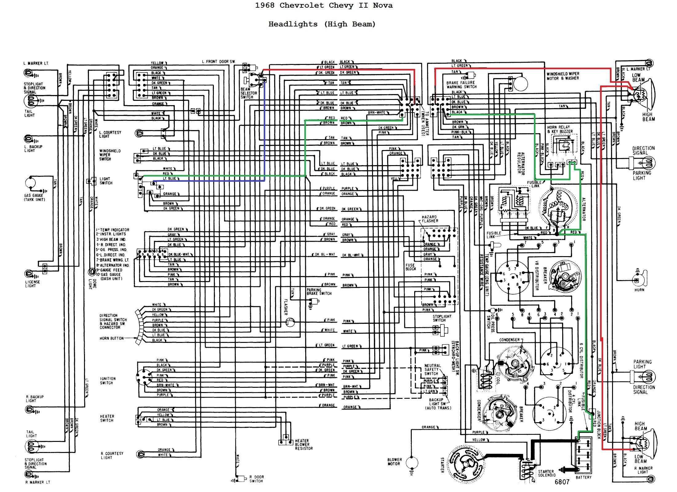 Best Of Vauxhall Alternator Wiring Diagram Diagrams Digramssample Diagramimages Wiringdiagramsample Wiringdiagram Check More At H Diagram Wire Engineering