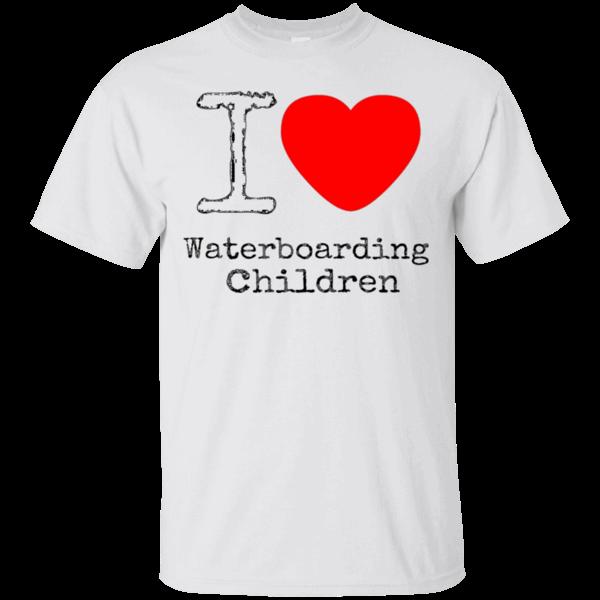 Hi everybody!   I love Waterboarding Children T Shirt   https://zzztee.com/product/i-love-waterboarding-children-t-shirt/  #IloveWaterboardingChildrenTShirt  #IWaterboardingChildrenT #loveChildrenShirt #WaterboardingT #ChildrenT #T #Shirt
