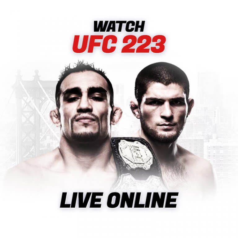 How to watch ufc 248 live online ufc live stream 2020