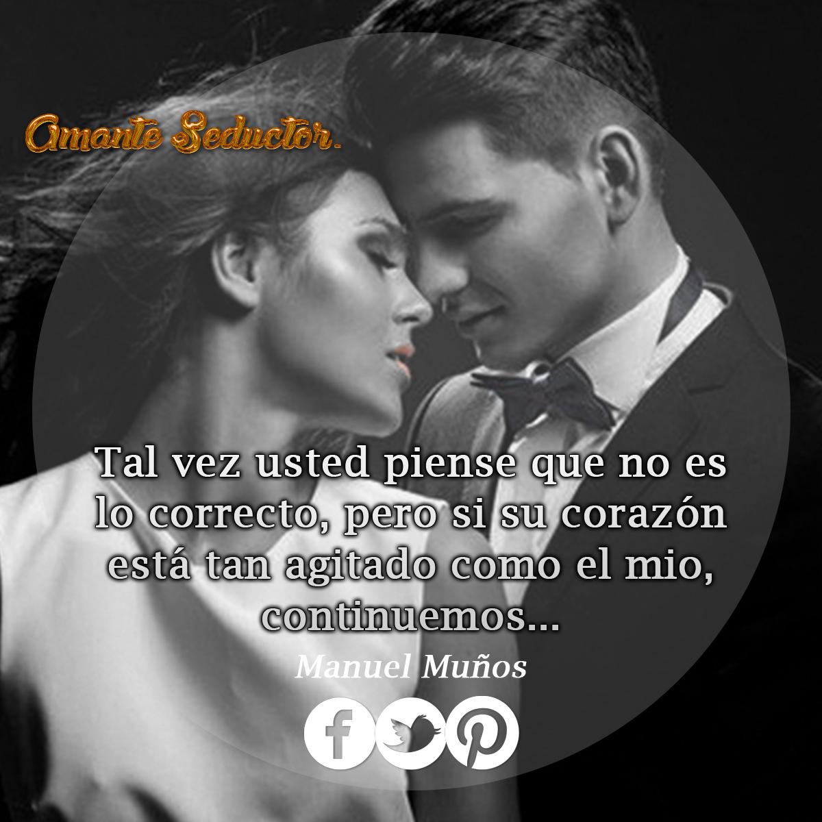 Amanteseductor Frases De Amor Prohibido Beso Frasescelebres