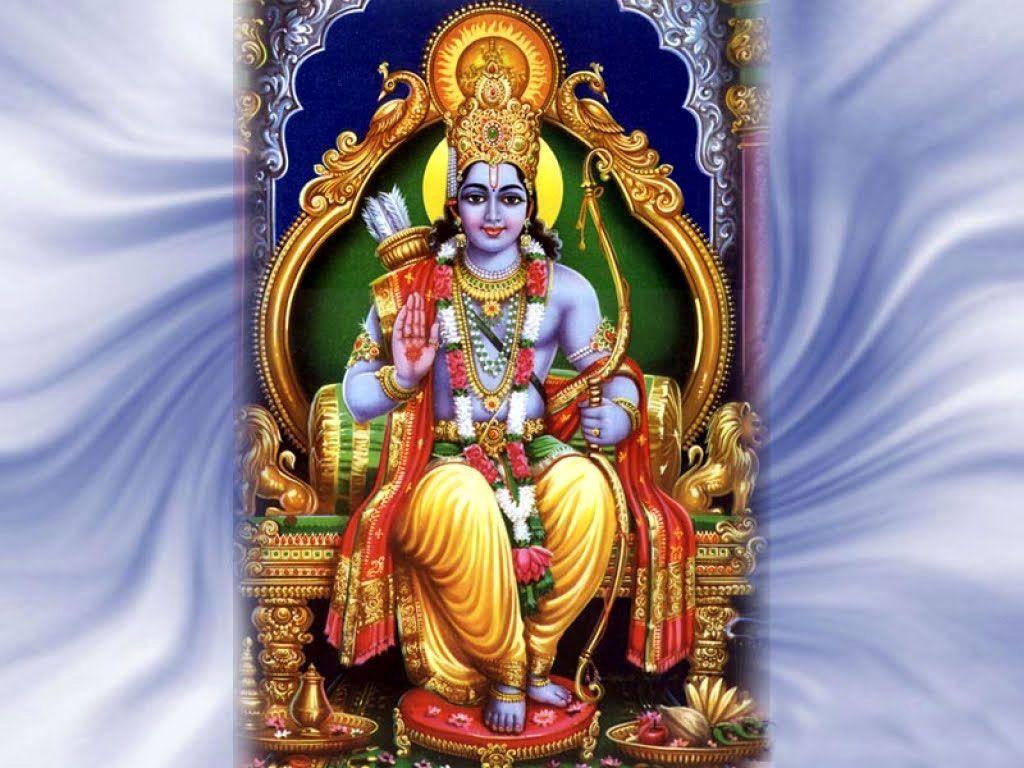 Ram Wallpaper Lord Rama Wallpaper Download Hinduism In 2019 Ram