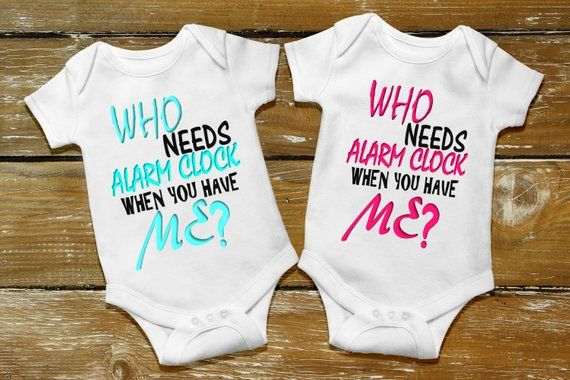 Custom 100 White Polyester With Sublimation Inspirational Design Infant One Piece Suit Baby Rompe One Piece Suit Baby Romper Baby Bodysuit