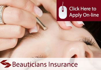 Beauticians Medical Malpractice Insurance With Images Medical