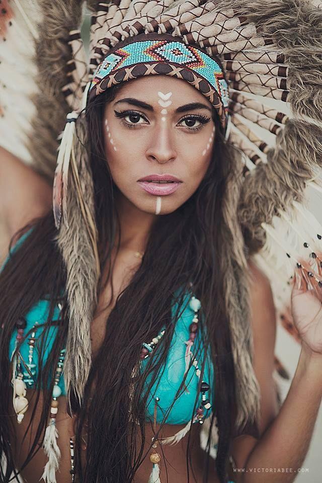 bildergebnis f r indianer schminken kiga pinterest indianer schminken indianerin und fasching. Black Bedroom Furniture Sets. Home Design Ideas
