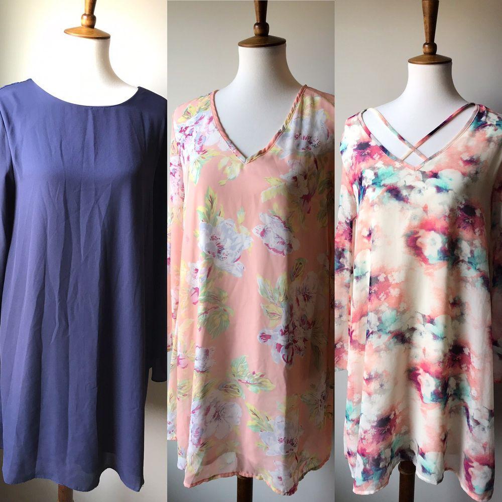cf4299e8c499e Pink Blush Maternity Dress Bundle Size Small #fashion #clothing #shoes  #accessories #womensclothing #maternity (ebay link)