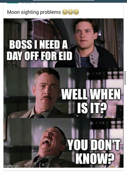 20ba2b0b1327e69fc2ed700d1c4ba360 eid day off from work eid mubarak pinterest eid and eid mubarak