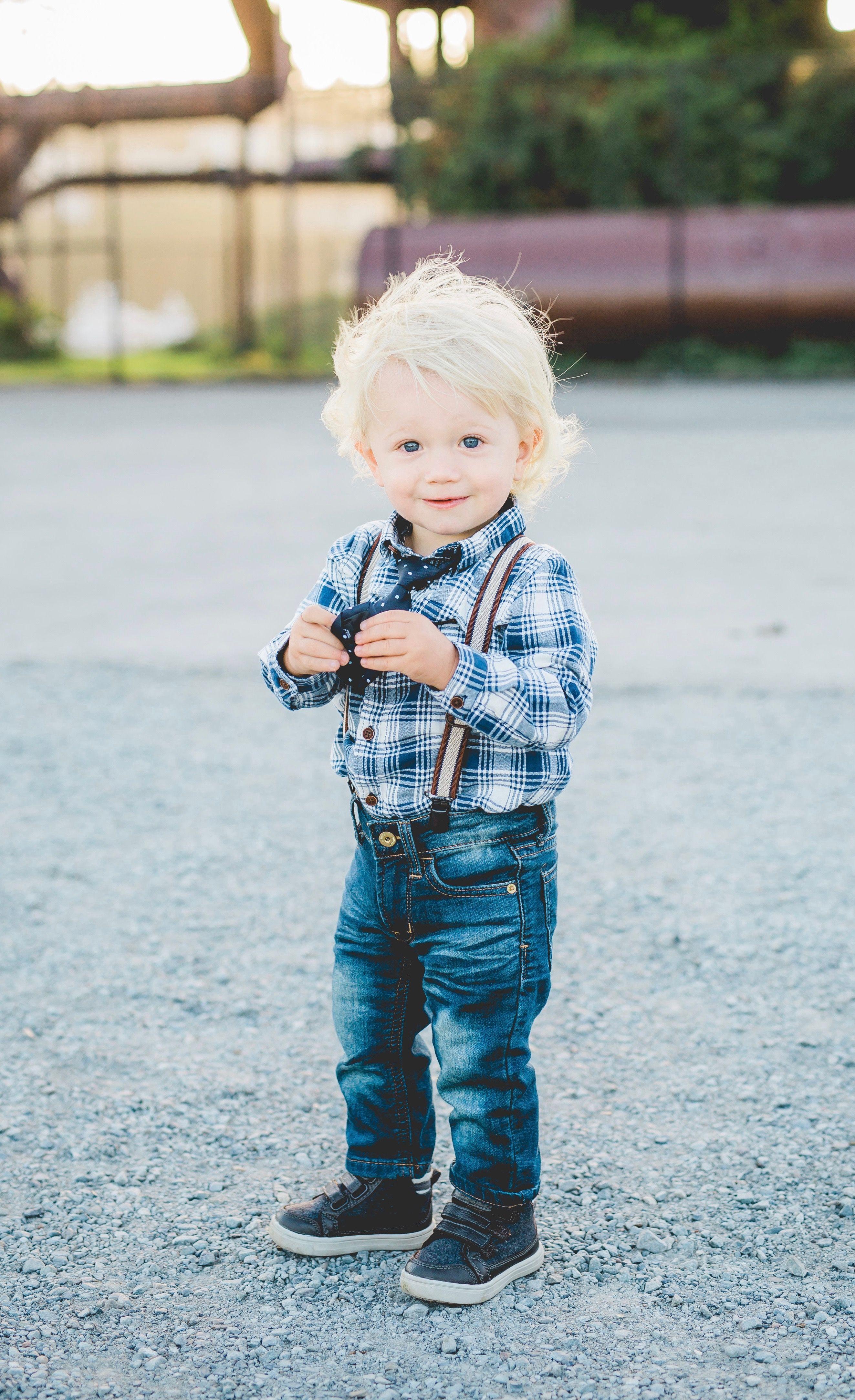 651ee639fb42 Toddler boy style