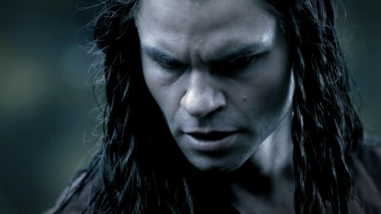http://images5.fanpop.com/image/photos/31400000/Originals-the-vampire-diaries-31431025-1280-720.jpg