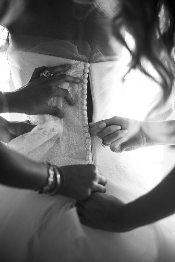 JENNIFER & ZEV ARE MARRIED | Samuel Lippke Studios