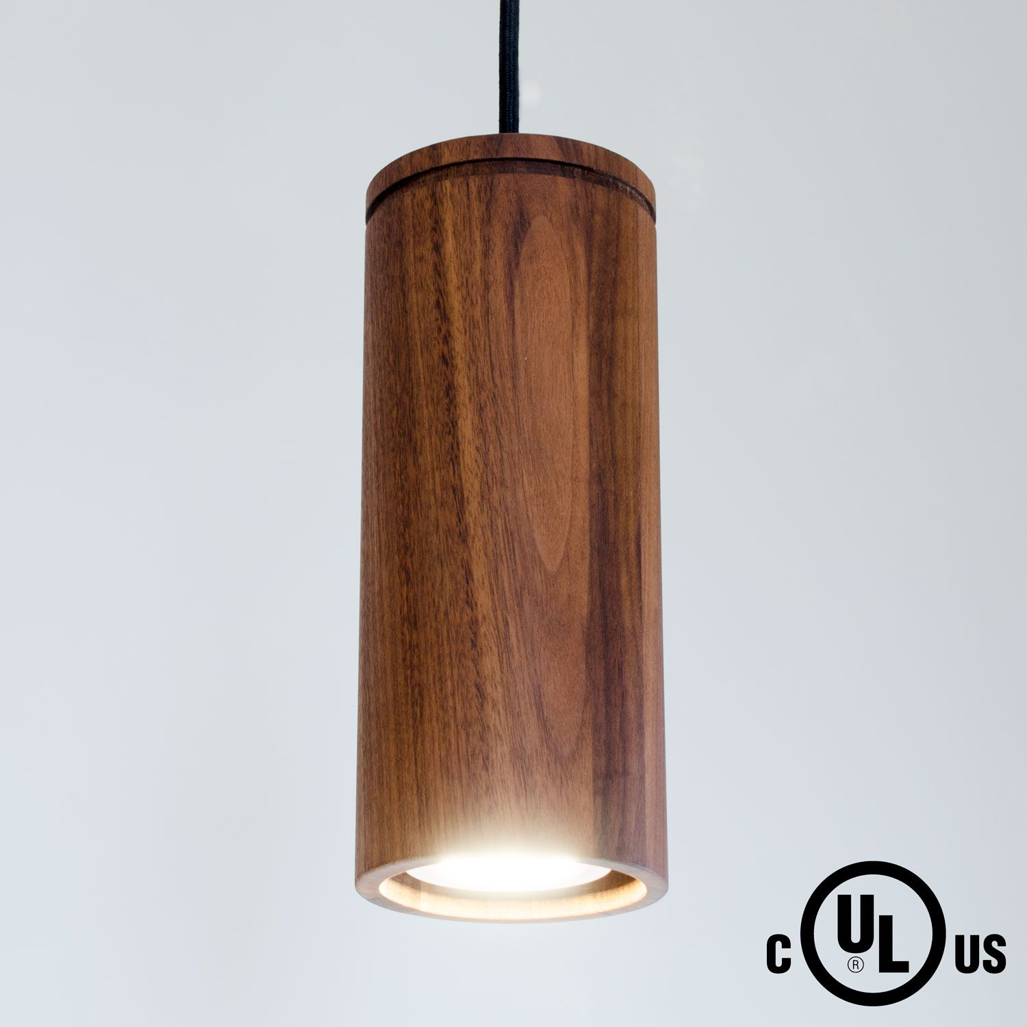 Modern Pendant Light Small Wood Cylinder Pendant Light Wood Pendant Light Pendant Lamp Ikea Pendant Light