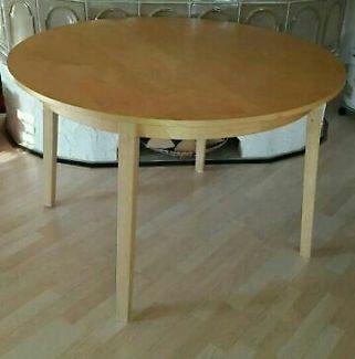 Ikea Lack Tisch Pink eBay Kleinanzeigen