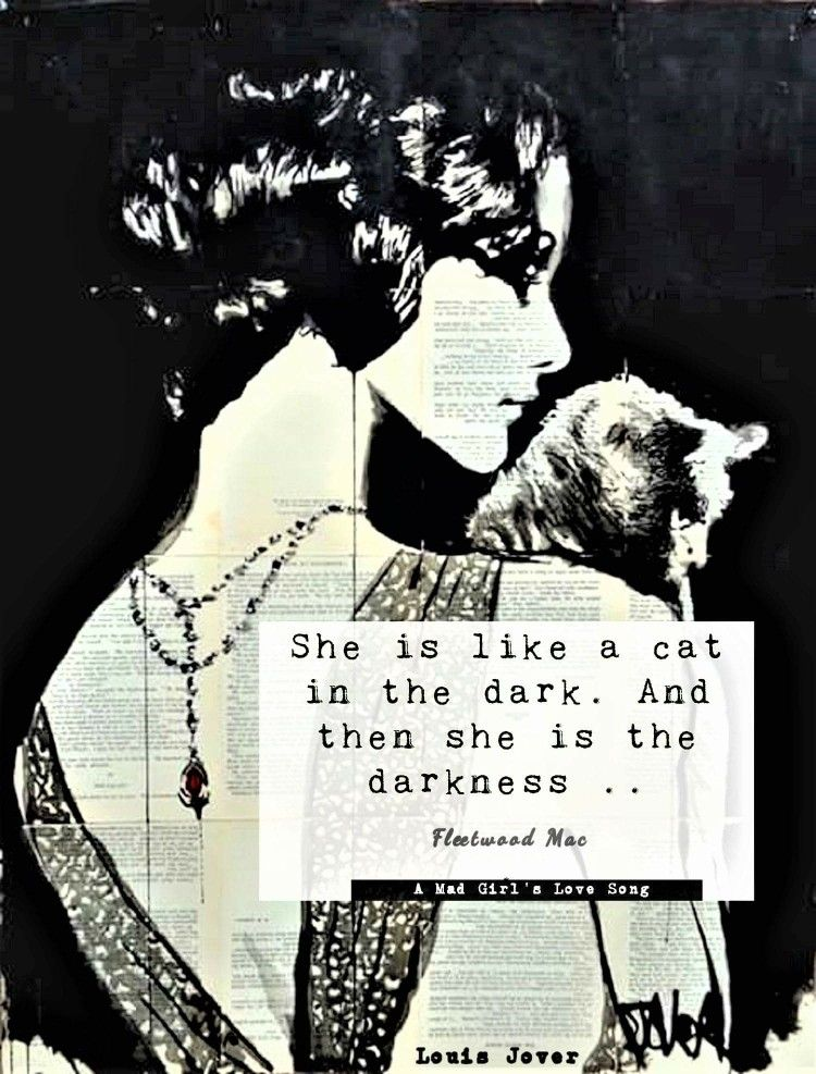 Pin by Melissa Peterson on about me Like a cat, Love