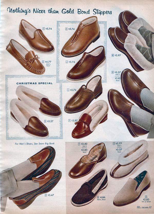 1950s Shoes Styles Trends Pictures For Women Men 1950s Shoes 1950s Mens Shoes Shoe Inspiration