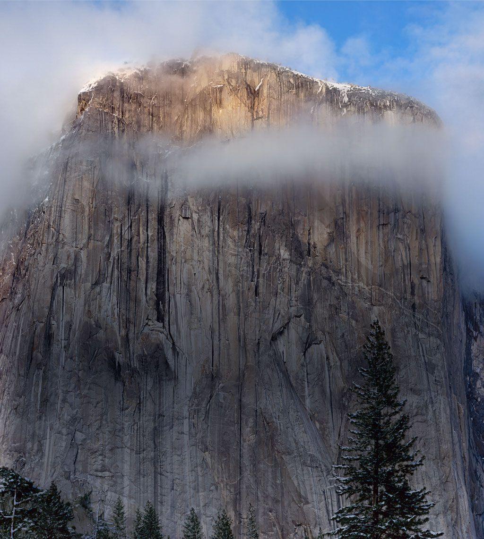 Apple Os X Yosemite Overview Osx Yosemite Yosemite Wallpaper Iphone Wallpaper Mountains