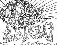 Eazy E Smoking Weed Coloring Sheet Coloring Pages Josh Pinterest