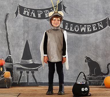 Firefly Costume, 4-6Y *Halloween \u003e Kids Costumes (4-8 Years - halloween kids costume ideas