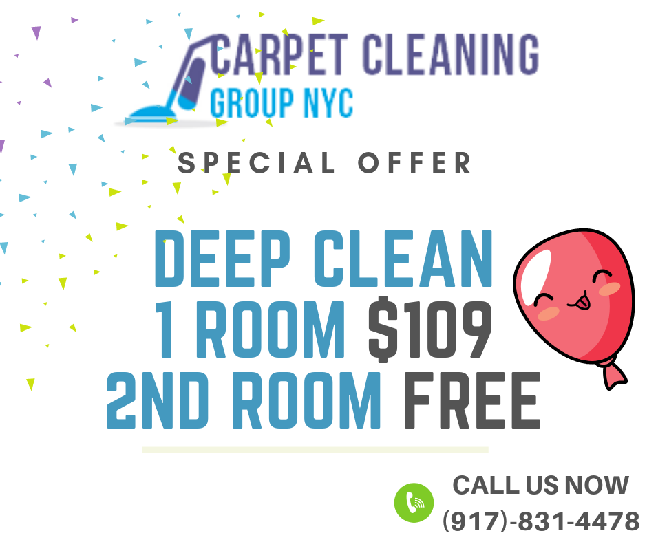 Carpet Cleaning Group Nyc Is Providing Special Offer These Days Call Us Now 917 924 1117 To Know More How To Clean Carpet Cleaning Upholstery Carpet