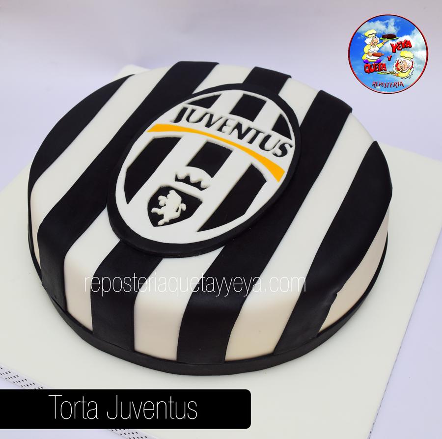 Google chrome themes juventus - Torta Juventus Juventus Cake