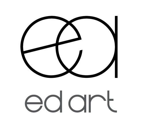 Ed Art Accesorios