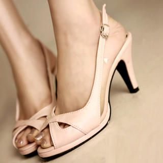 1000  images about So fun...wedding shoes!!! on Pinterest ...