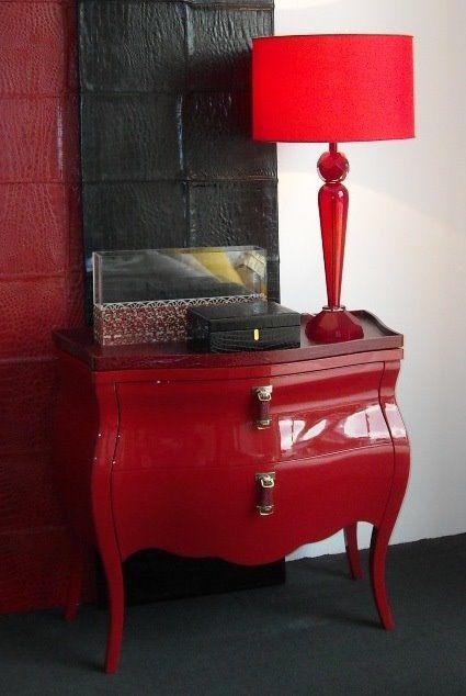 Fendi Casa   Canova Chest Of Drawers  Store Model Sale $7920; Regular  $9,315 (