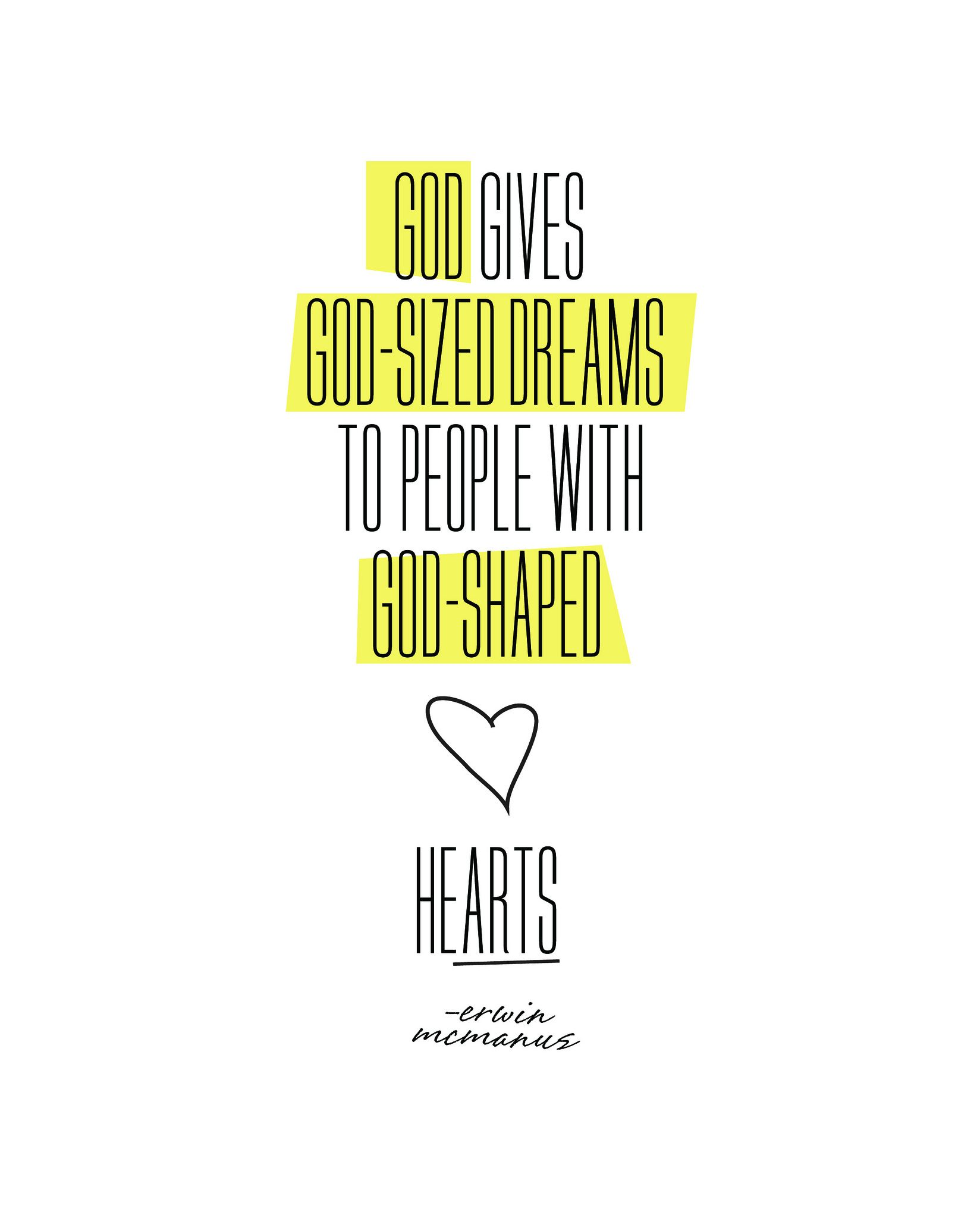 Pin by Kay on Spiritual | Quotes about god, God, Faith Quotes