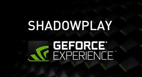 Nvidia Shadowplay Vs Fraps Vs Dxtory – Review and Benchmark