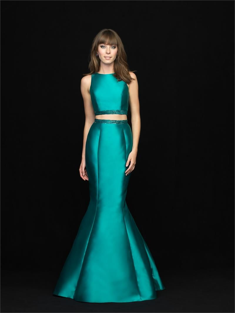 Madison james formal approach prom dress appeal online