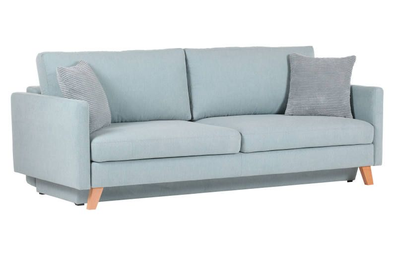 65 Nutzlich Ohrensessel Xxl Lutz Big Sofas Sofas For Small Spaces Couches For Small Spaces