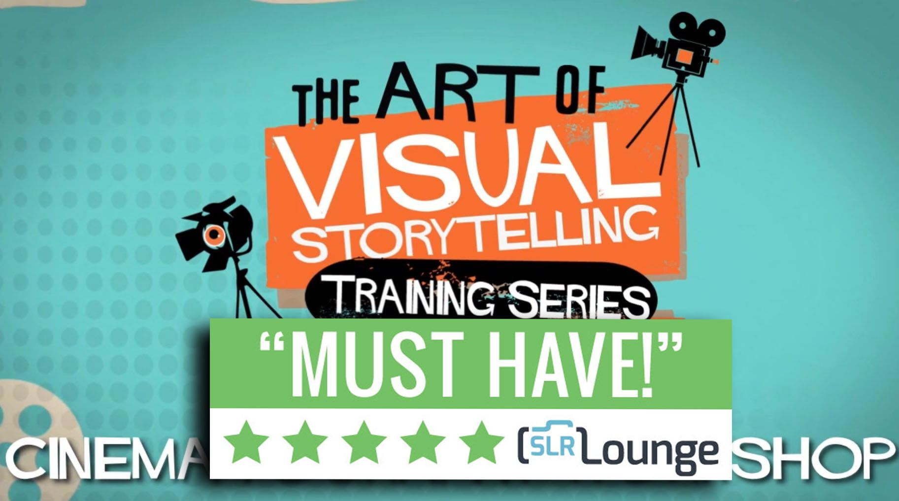 CINEMATOGRAPHY WORKSHOP REVIEW: THE ART OF VISUAL STORYTELLING / http://vs2.mzed.com/reserve-now / http://www.mzed.com/alex-buono-hd-downloads/411-alex-buono-s-cinematography-hd-download.html