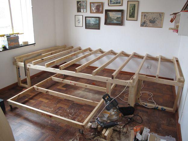 Bedroom Space Saving Idea Lucky Pony Small Spaces Storage Magnificent Bedroom Space Saving Ideas Plans