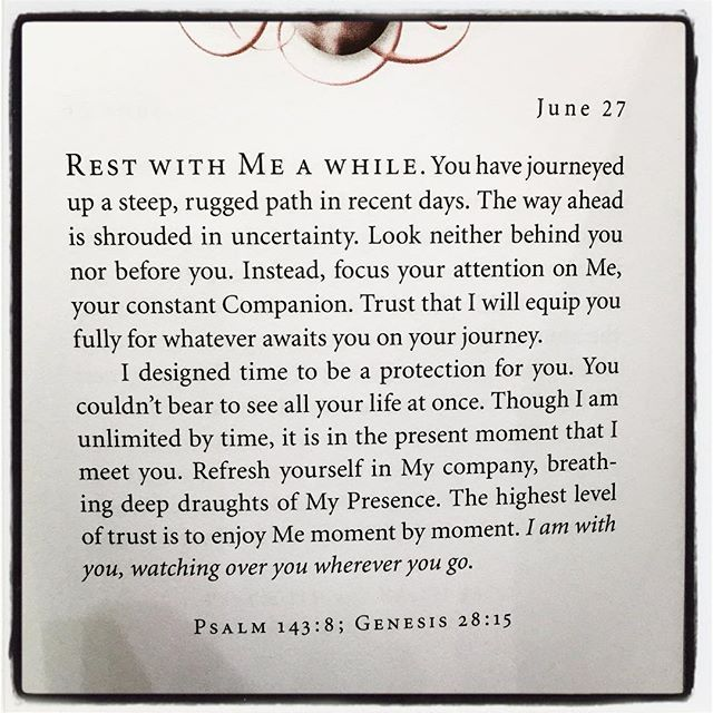 What A Perfect Message 4 A Monday Morning Let The Morning Bring Me