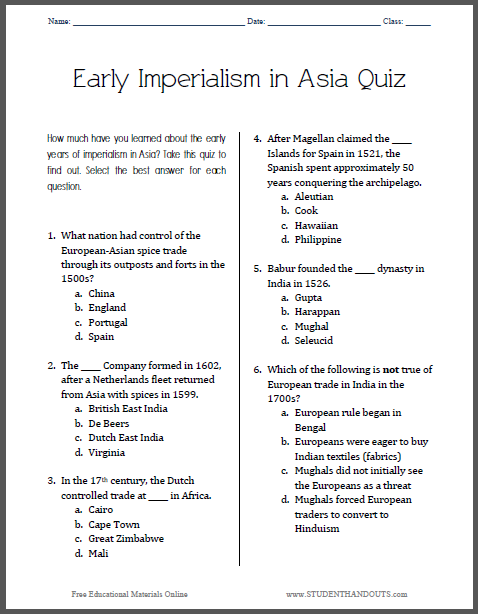 20 essay nationalism social This essay aims to analyze the relation between nation and religion from the  to  the first decade of the 20th century, during the process of nation building that   the fact that nationalism is not only a political and social movement, but also.