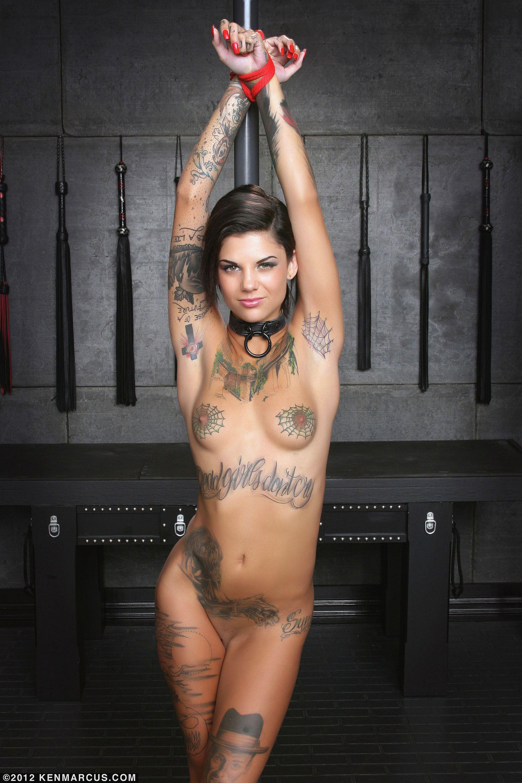 Sexy video blog sites blogspot