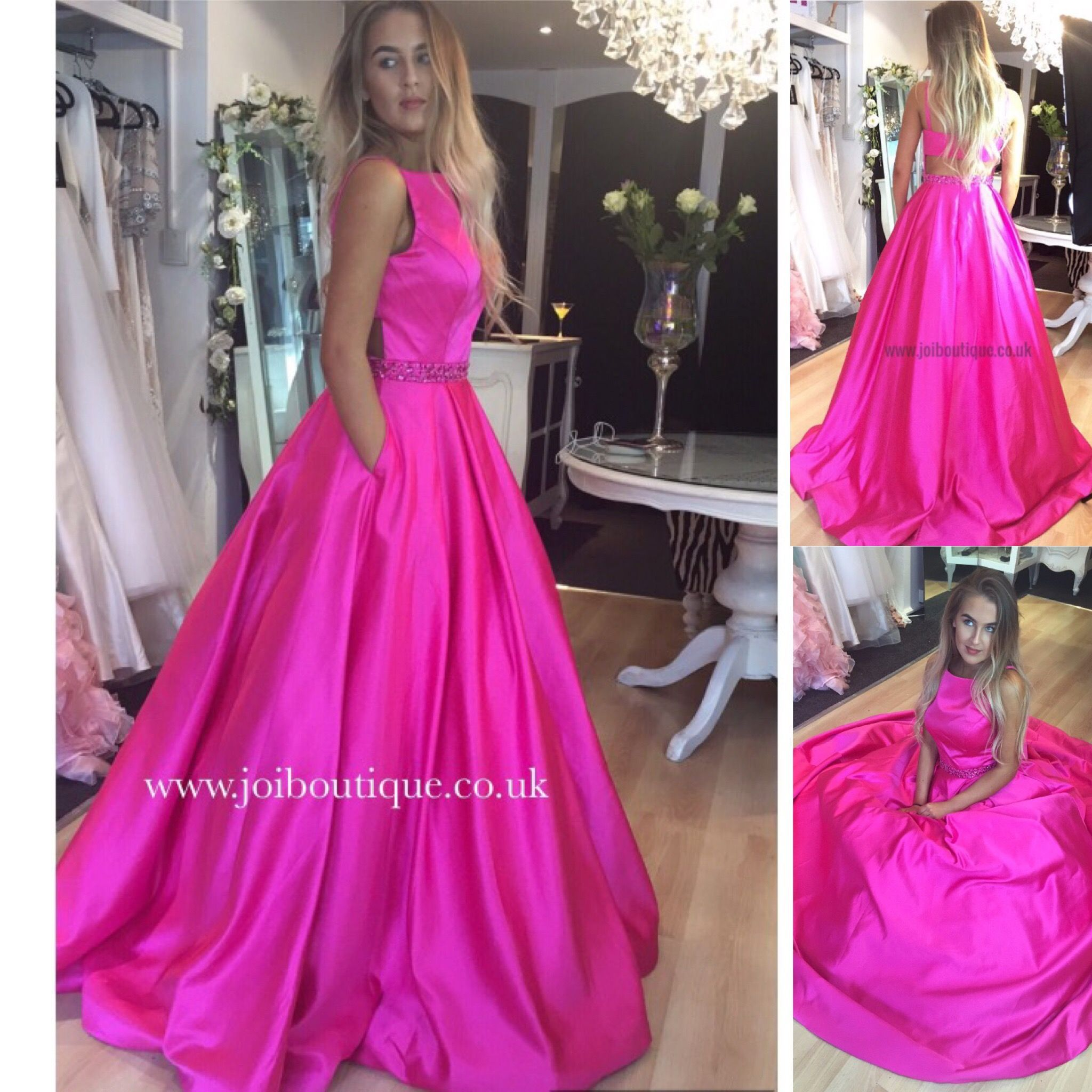 Girls we have all sizes USA size chart start from 00 to 34 U.K. We ...