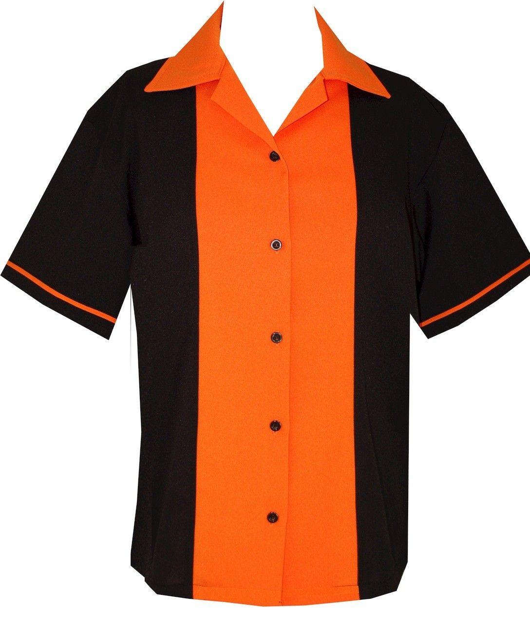 193fae68d Personalize this CLASSIC shirt with names or monograms! Retro Bowling Shirts,  Retro Shirts, Retro Fashion, Mens Fashion, Style Fashion,