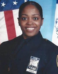 Police Officer Miosotis Familia New York City Ny Police Department End Of Watch July 5 2017 Police Officer Miosotis F Police Police Officer New York Police