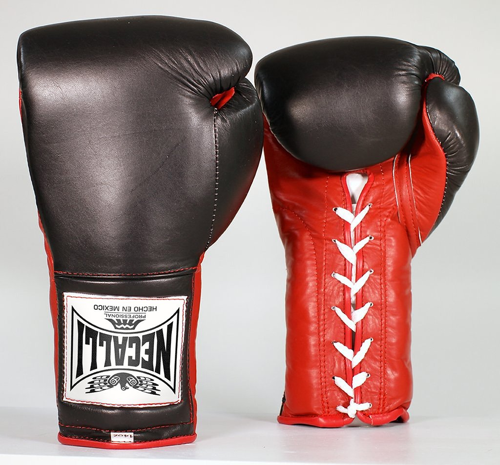 Rival RB7 Fitness Bag Training Gloves Boxing Elite Bag Mitts Pads Technical
