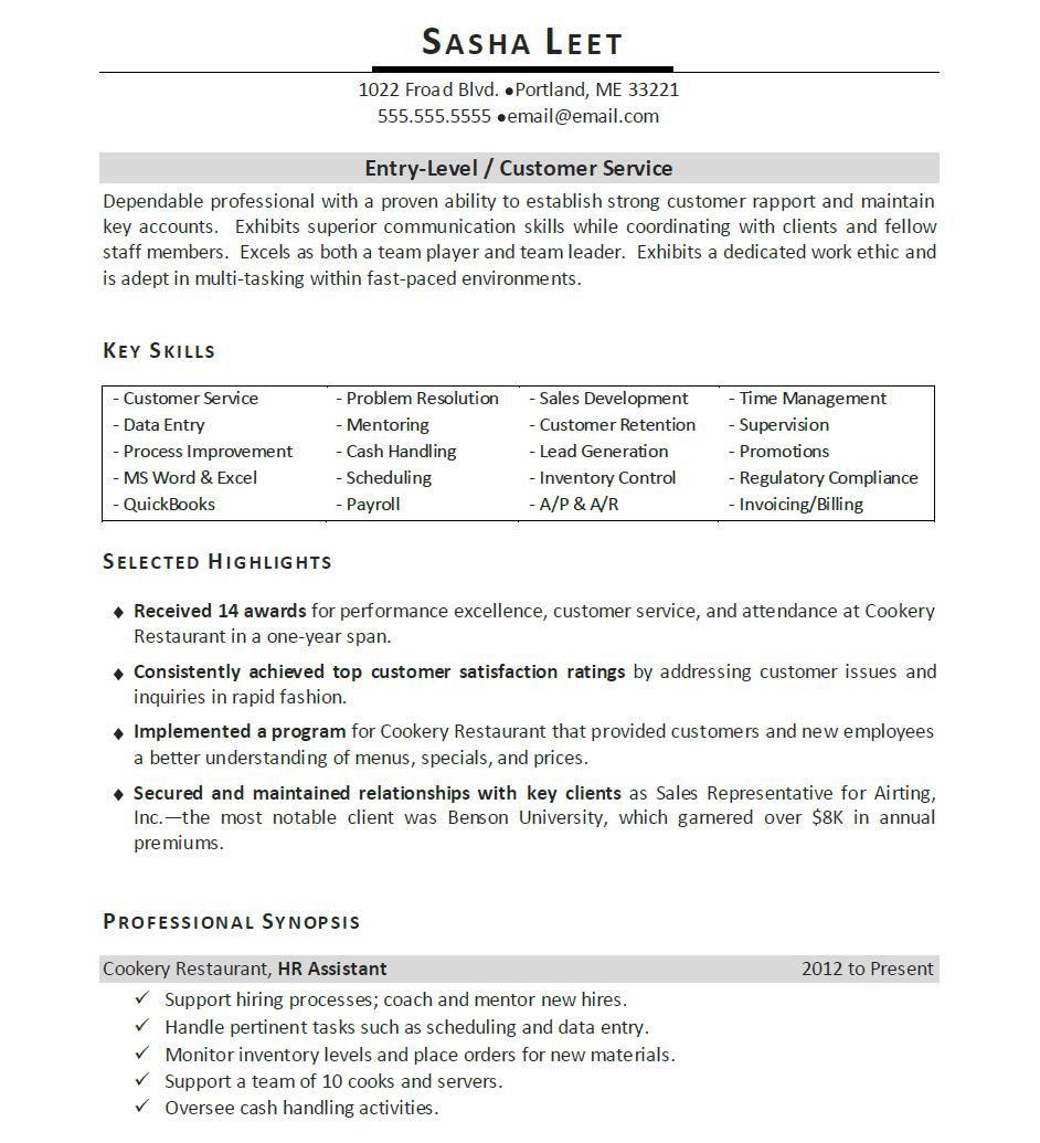 manager skills list put resume skill vtjvaxs doc for flk - Professional Skills To Put On A Resume