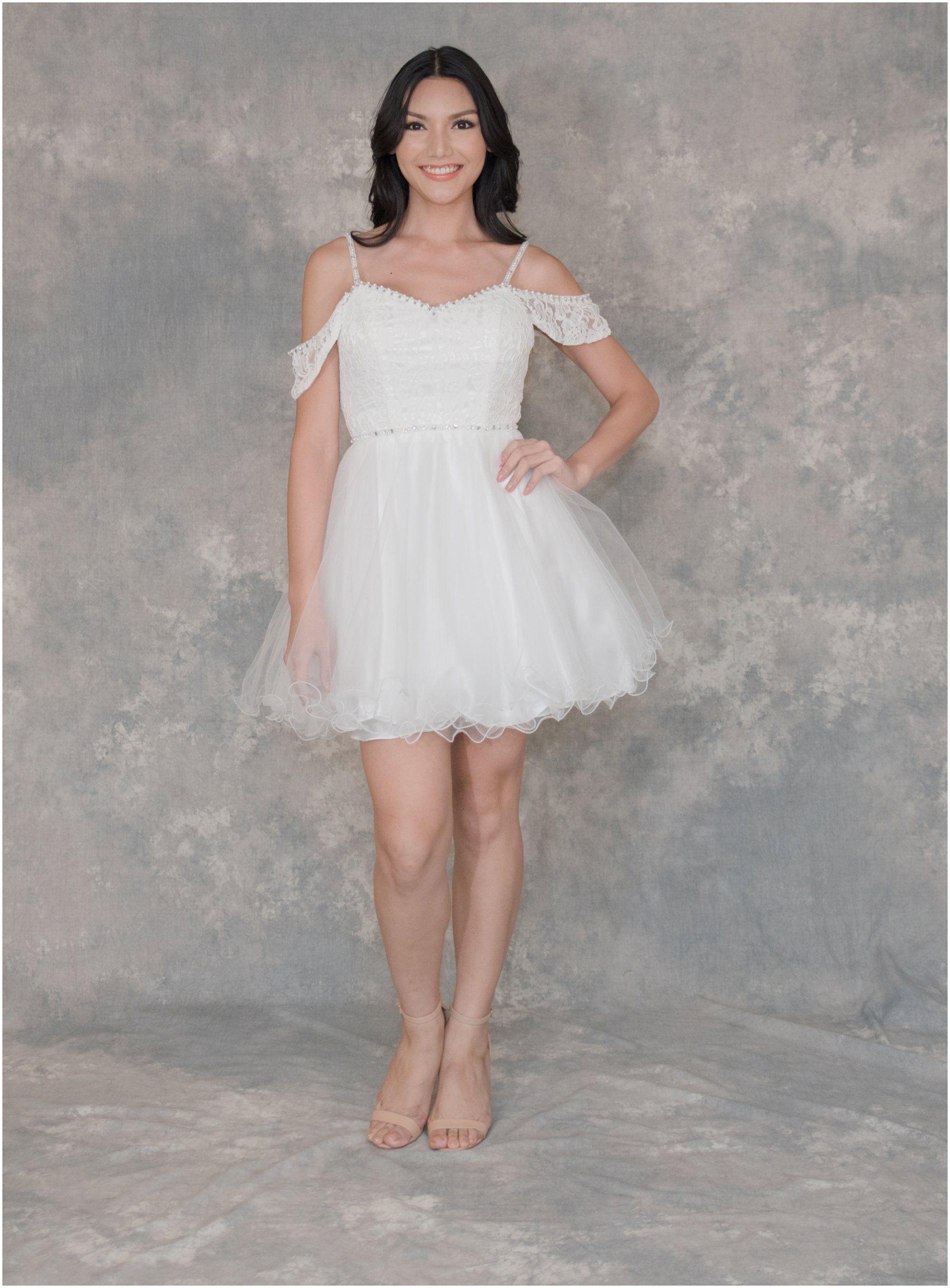Rent A Dress Las Vegas Rent A Dress Formal Dress Military Ball Dress Ideas Prom Dre Wedding Dresses Unique Casual Wedding Dress Short Wedding Dress [ 2713 x 2000 Pixel ]