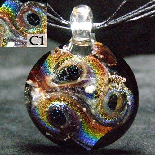 24+ Turn ashes into glass jewelry ideas in 2021
