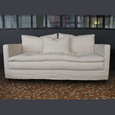 caravane canap adar wish list pinterest caravane canap s et d co maison. Black Bedroom Furniture Sets. Home Design Ideas